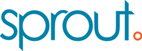Sprout_logo.jpg