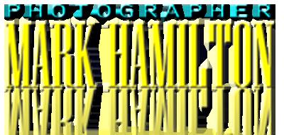 Hamilton-Photo-Logo-Large.png
