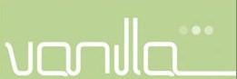 vanilla logo.jpg