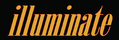 illuminate_logo-01.jpg