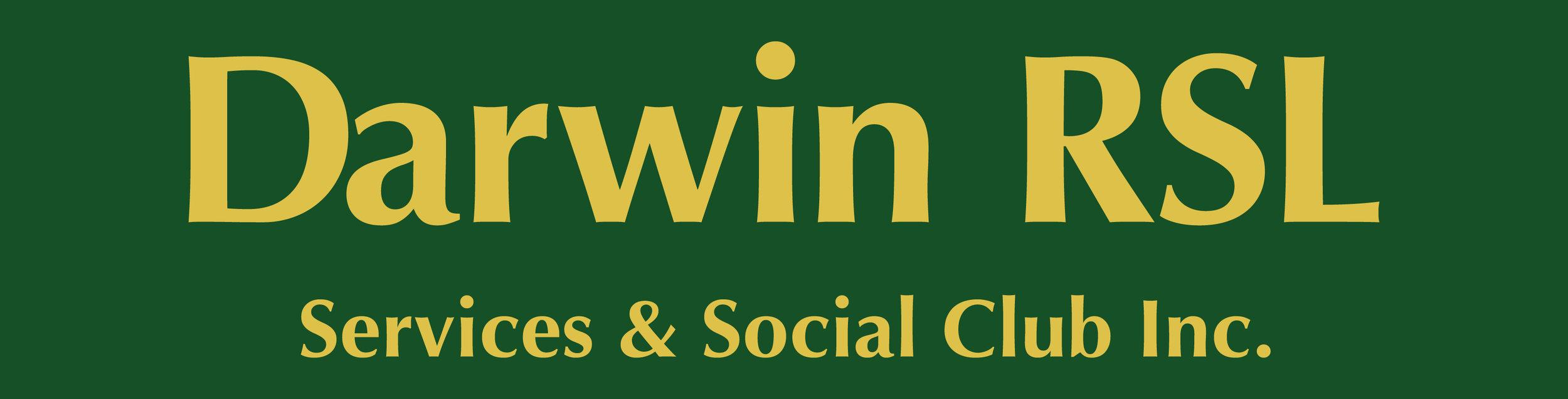 DARWIN RSL LOGO.jpg