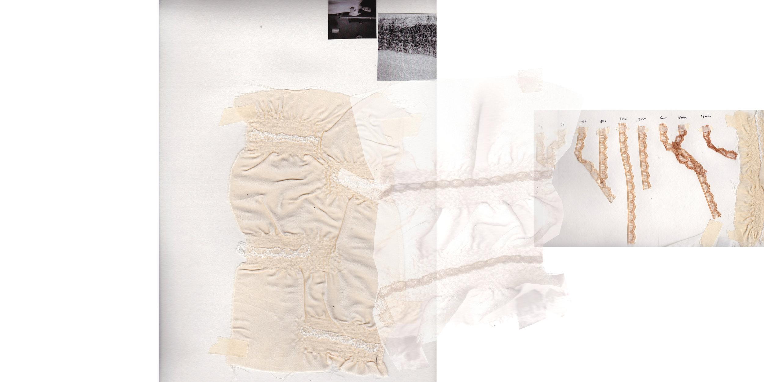 nosferatu1-1.jpg