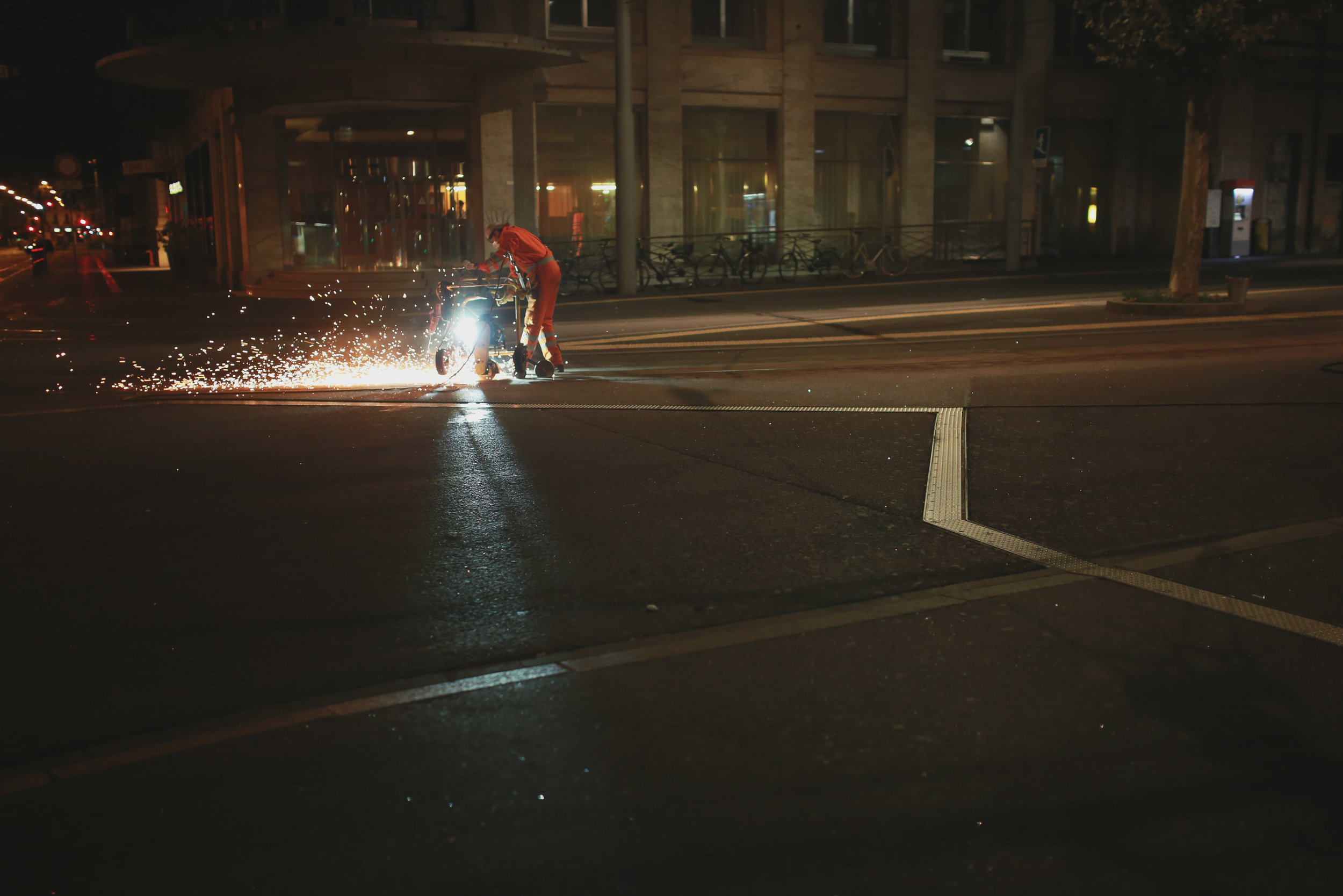 negative-space-working-street-night.jpg