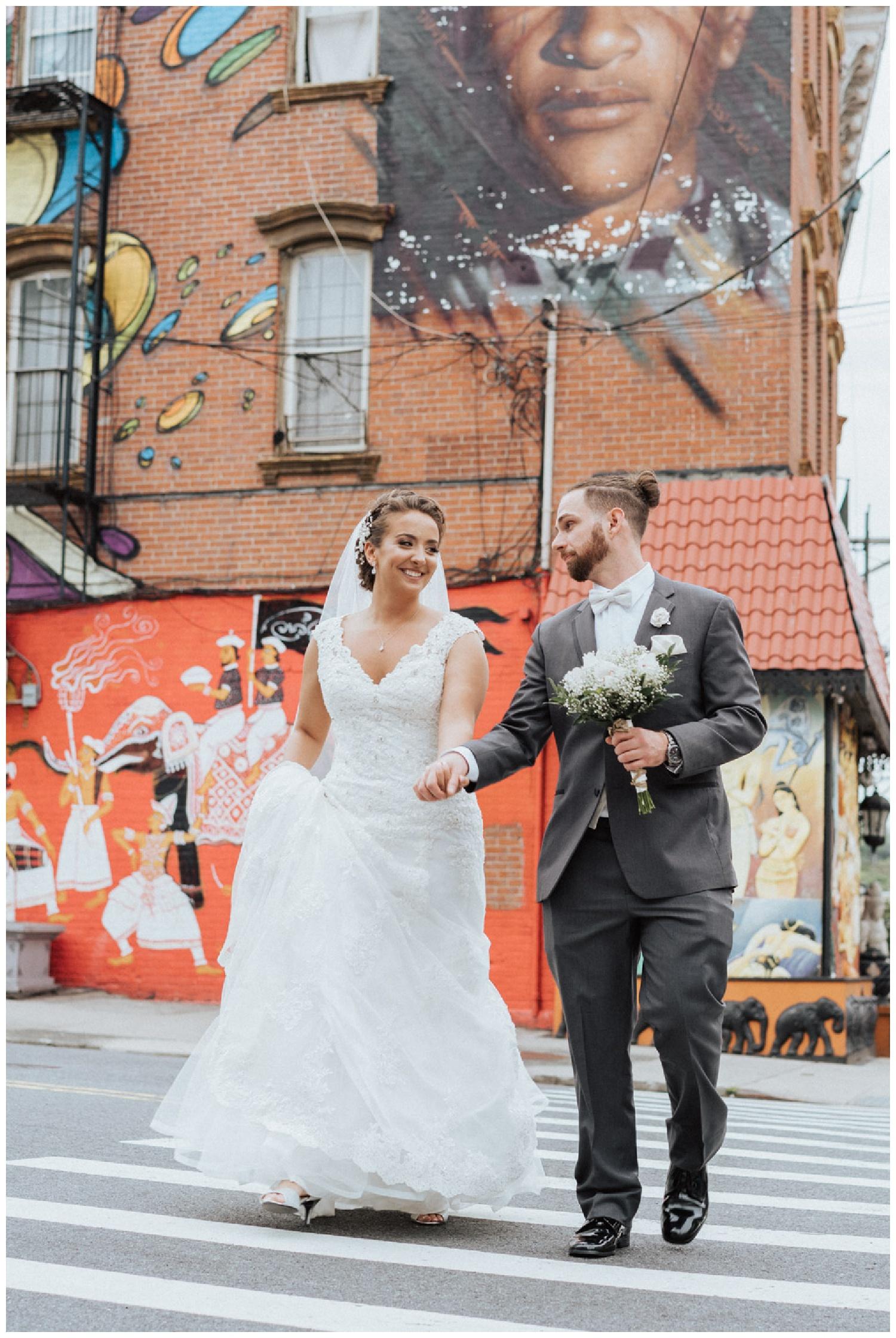 staten island new york wedding photographer