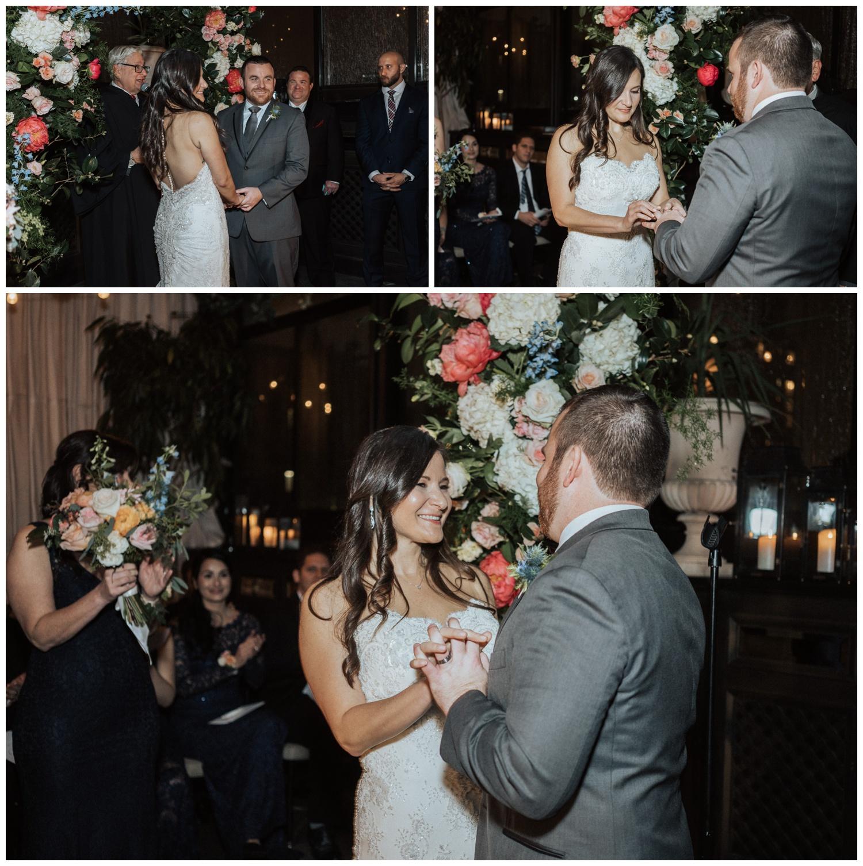 gramercy park hotel wedding