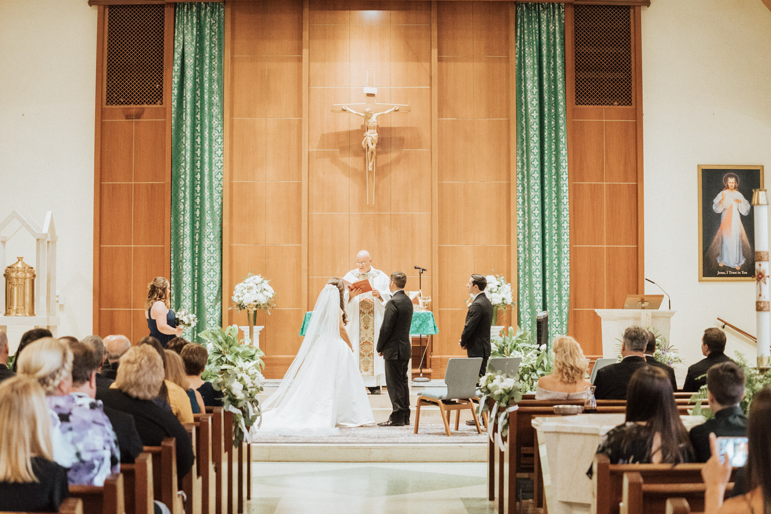 questions to ask your officiant new york wedding photographer