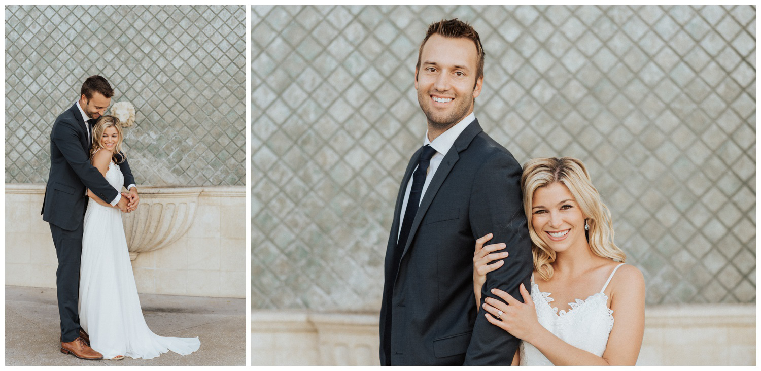unique staten island wedding photographer