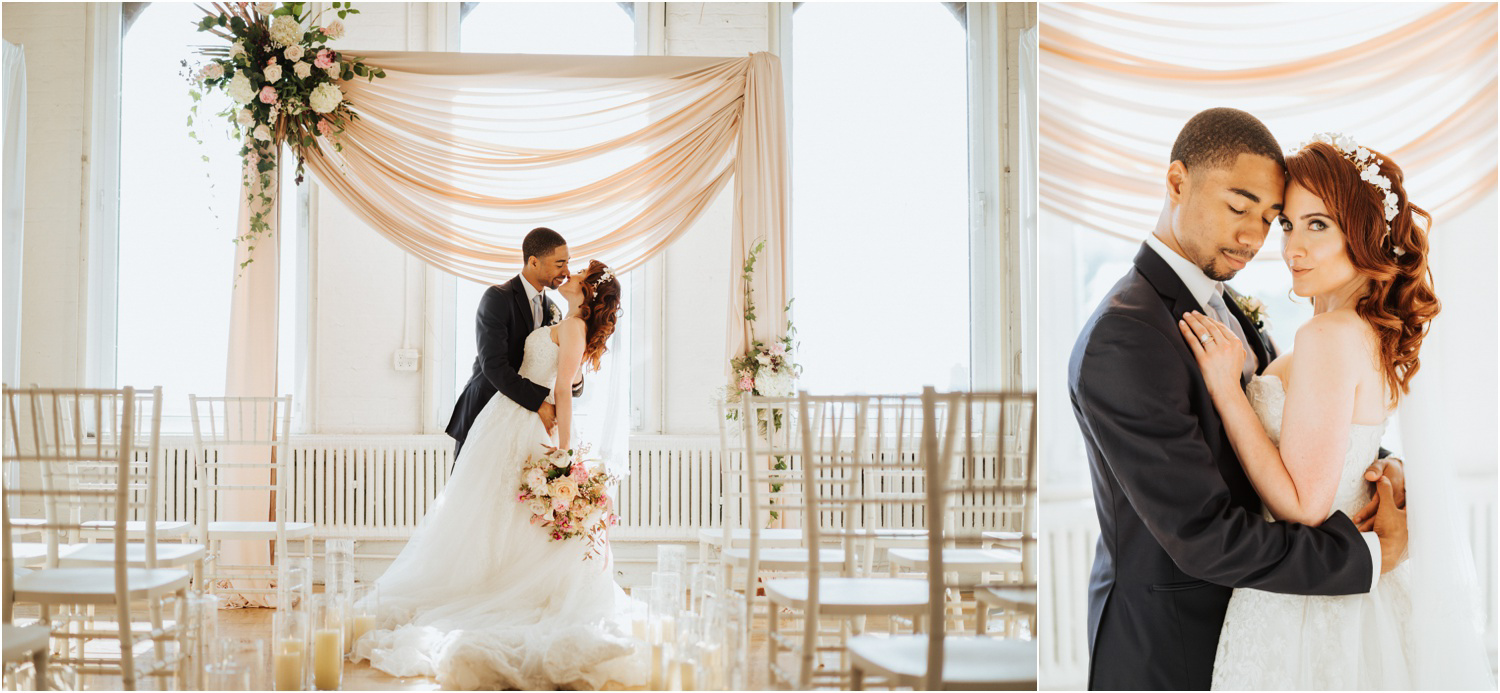 staten island new york wedding photographer