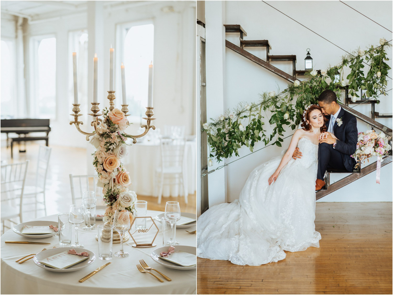 new york city wedding venue