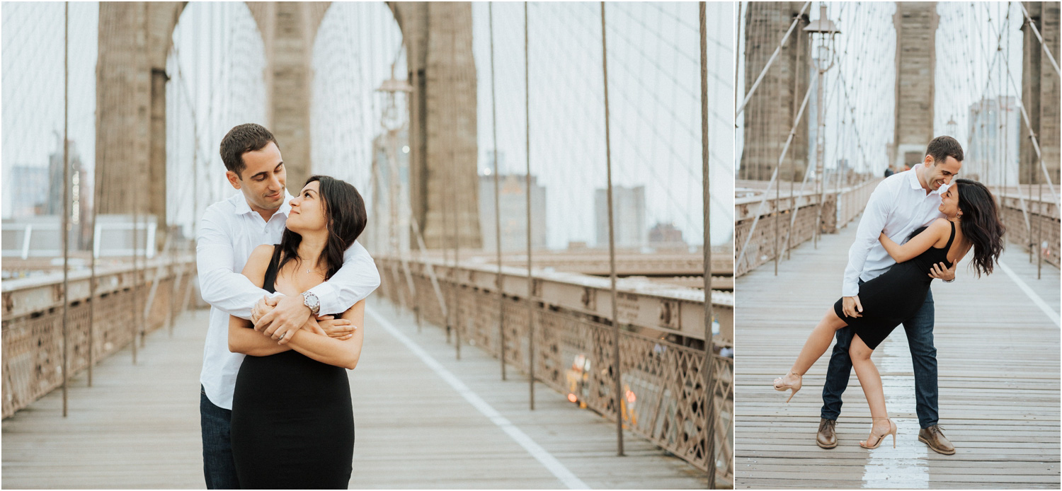 brooklyn+bridge+engagement+session.jpeg