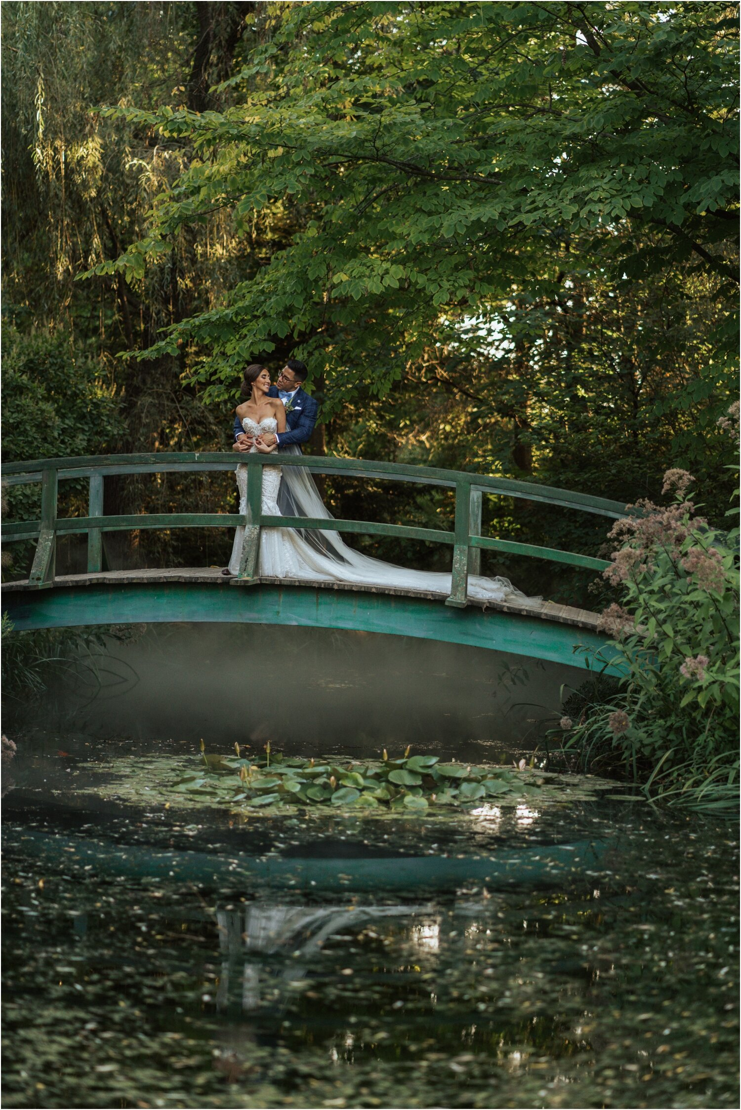 grounds for sculpture wedding_0040.jpg
