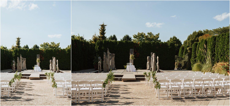 grounds for sculpture wedding_0010.jpg