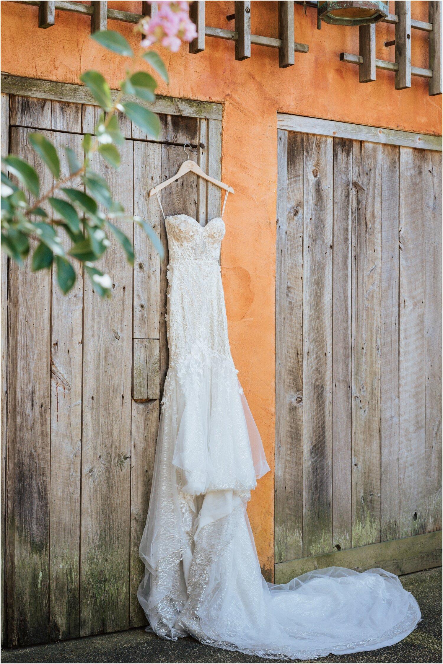 grounds for sculpture wedding_0014.jpg