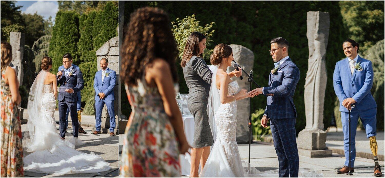 grounds for sculpture wedding_0026.jpg