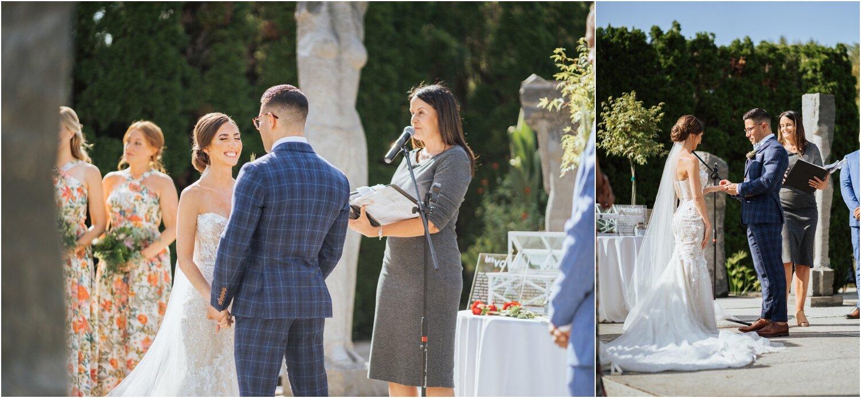 grounds for sculpture wedding_0028.jpg