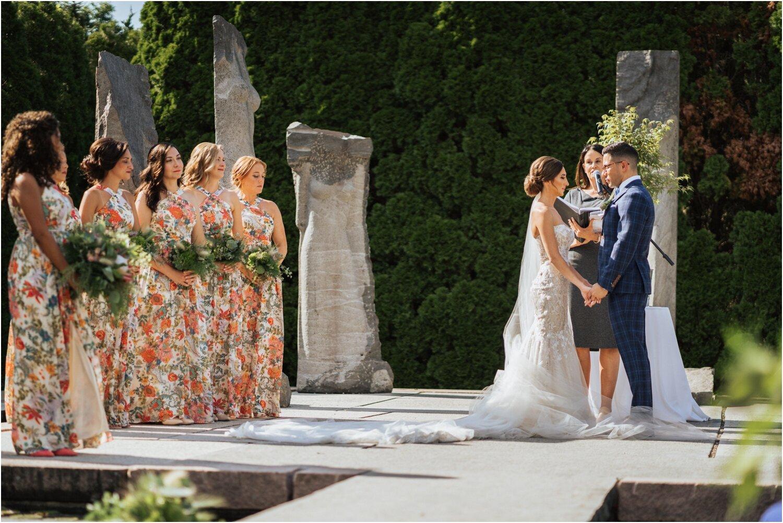 grounds for sculpture wedding_0027.jpg