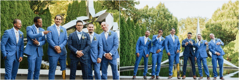 grounds for sculpture wedding_0031.jpg