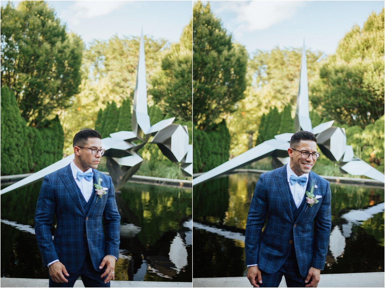 grounds for sculpture wedding_0030.jpg