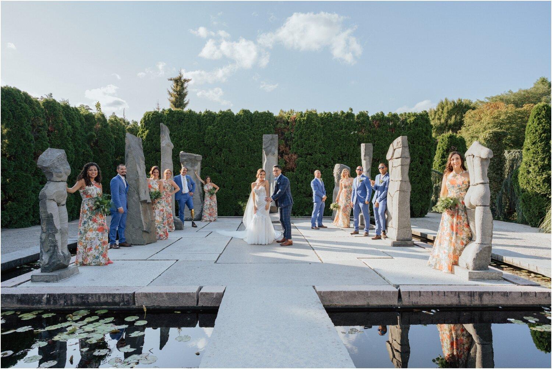 grounds for sculpture wedding_0043.jpg