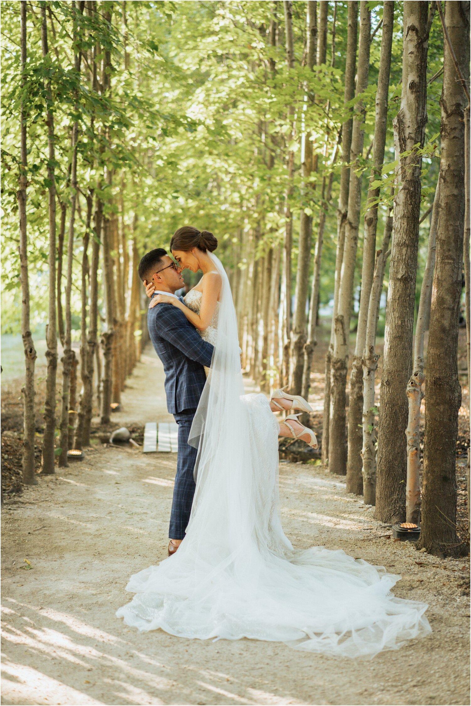 grounds for sculpture wedding_0042.jpg