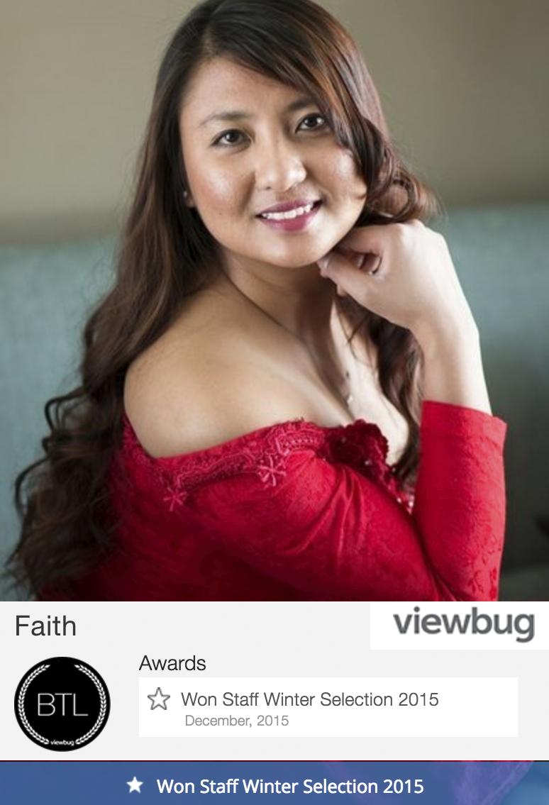 ViewBug Inspiring Shots Contest - Won Staff Winter Selection 2015  https://www.viewbug.com/photo/48389321