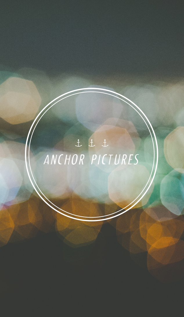 Anchor Pictures2.jpeg