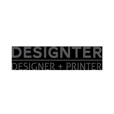 designter.png
