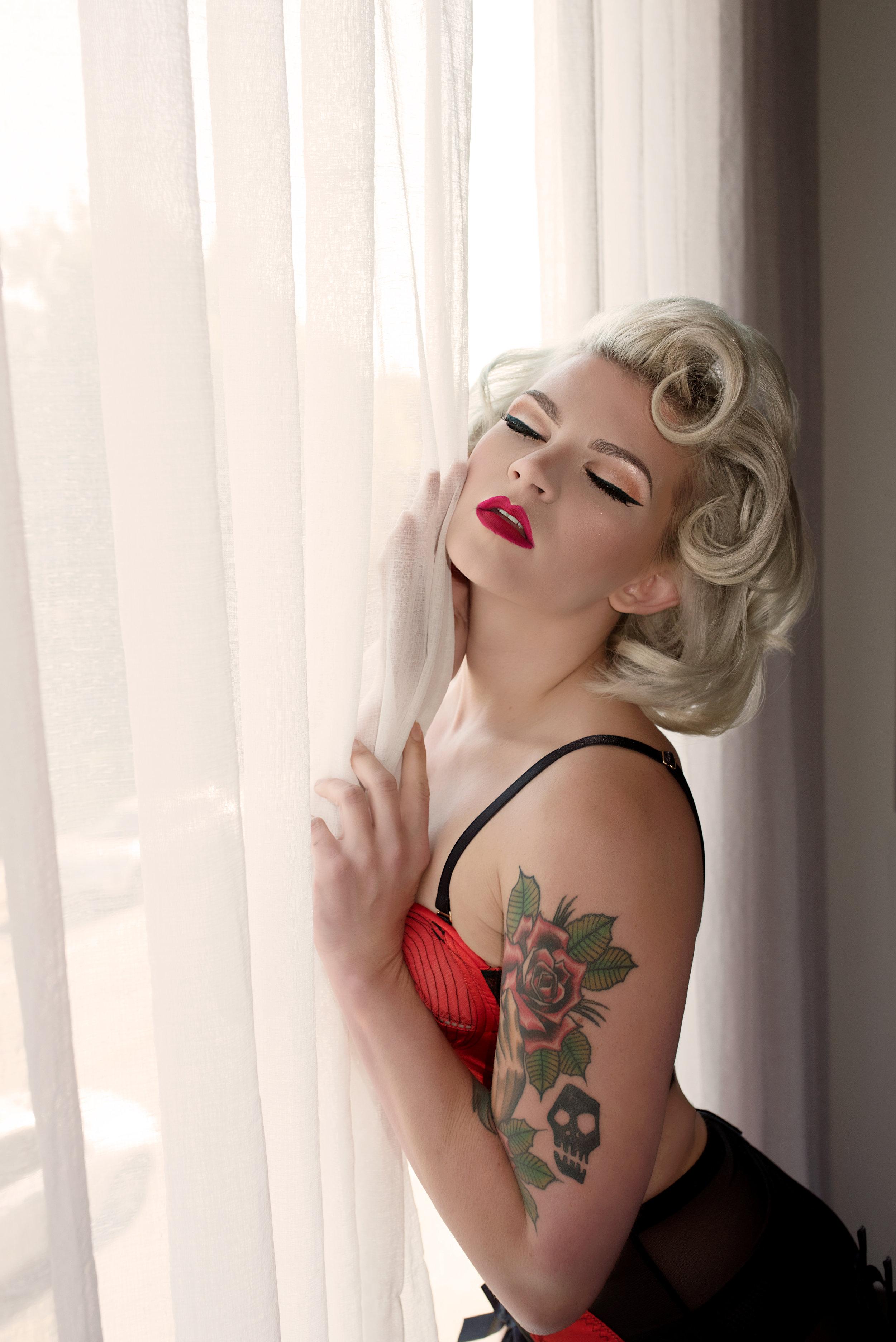 Ginny Rosewater-Duende Boudoir- Elle Allen Hair & Makeup.jpg (10).jpg