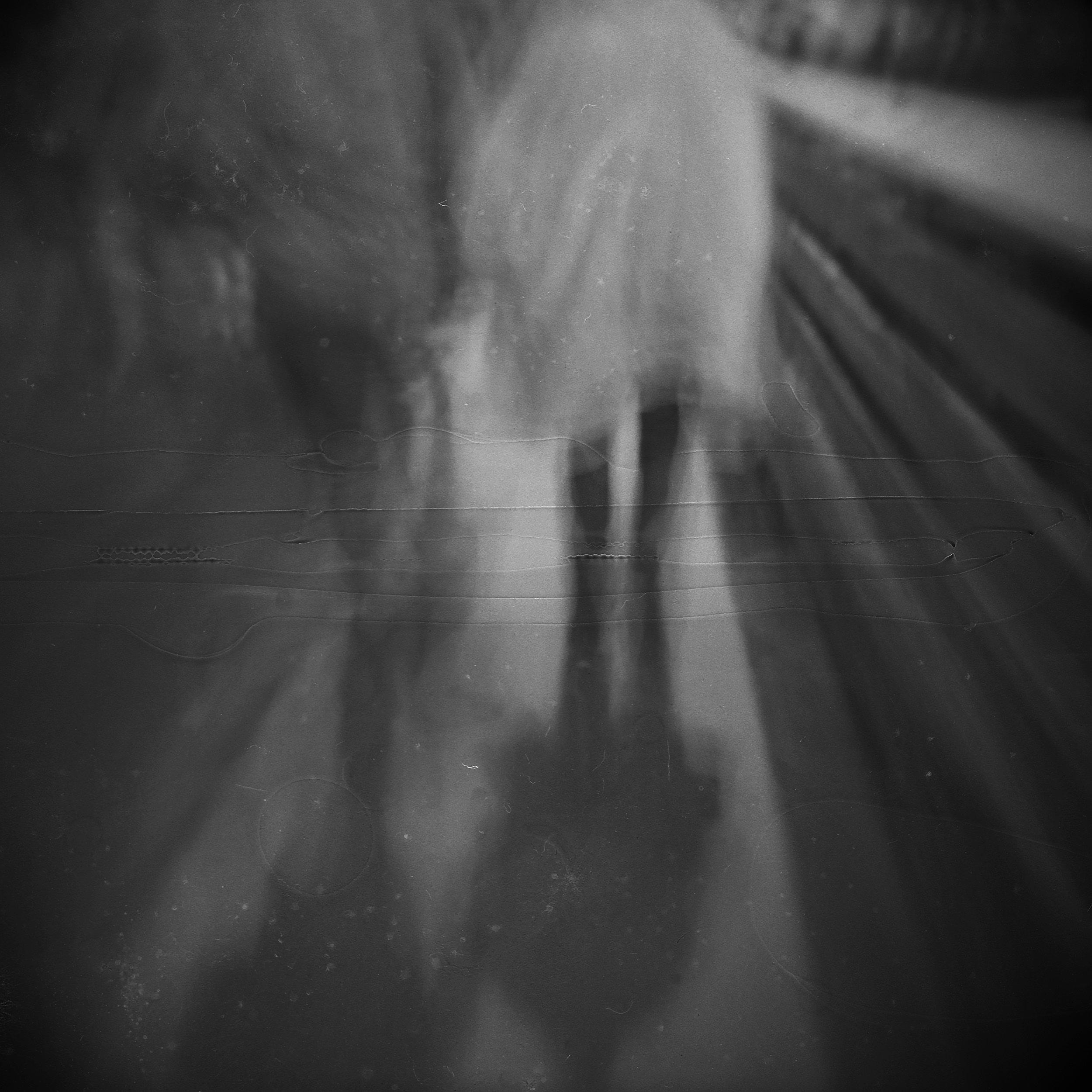 sleepwalk_5.jpg