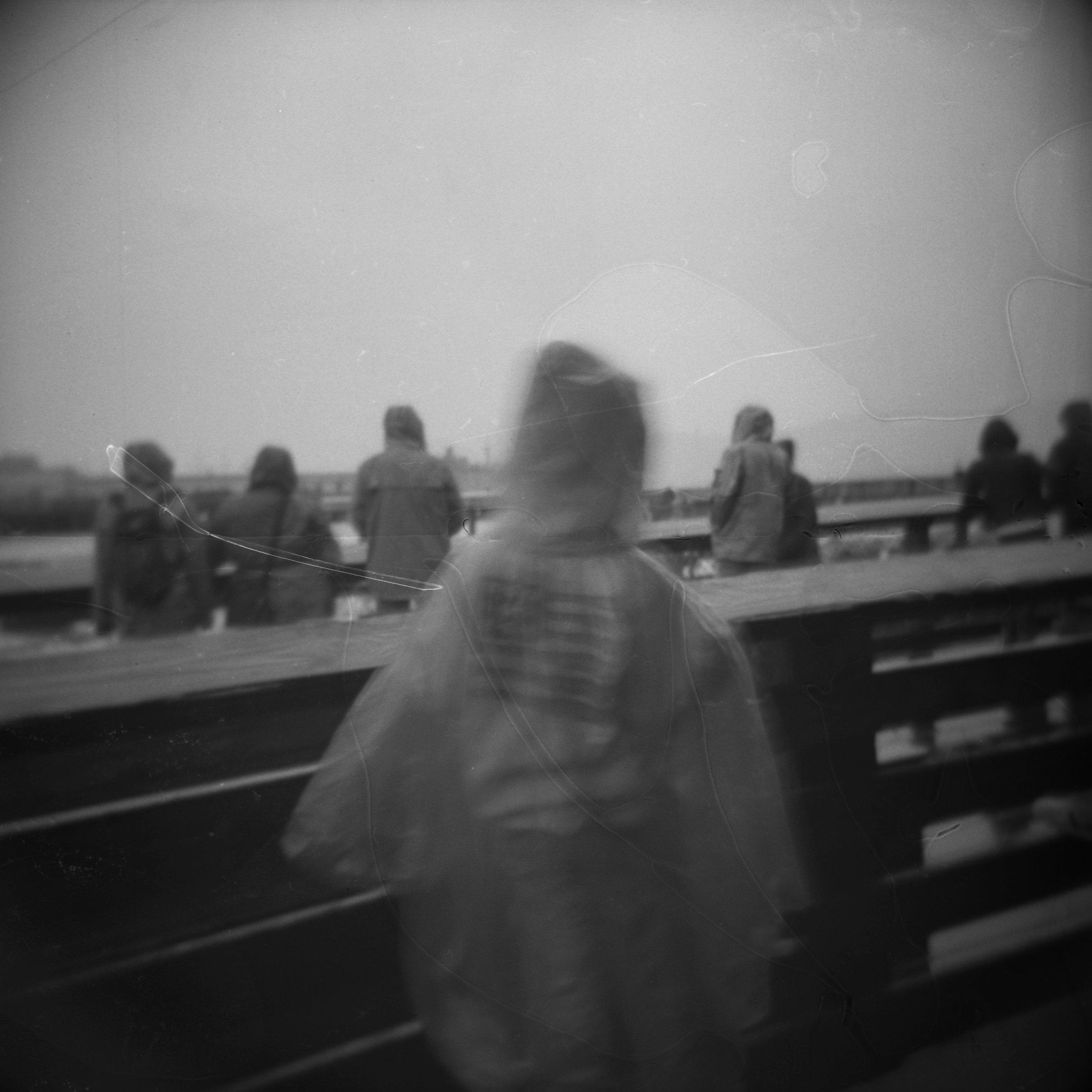 sleepwalk_7.jpg