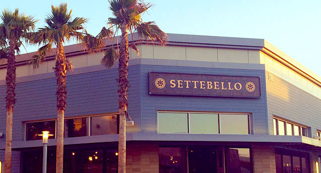 Settebello building Oxnard.jpg