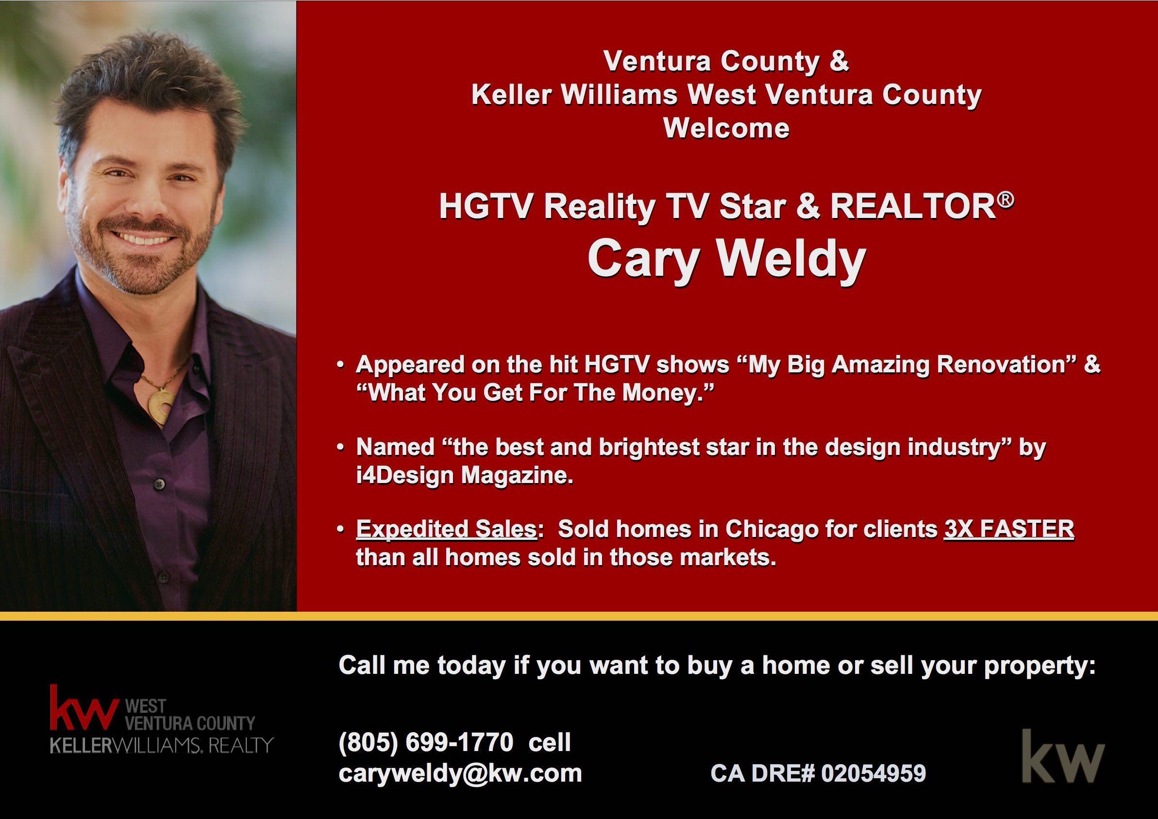 Cary Weldy ad - intro to Ventura County   4-28-18.jpg