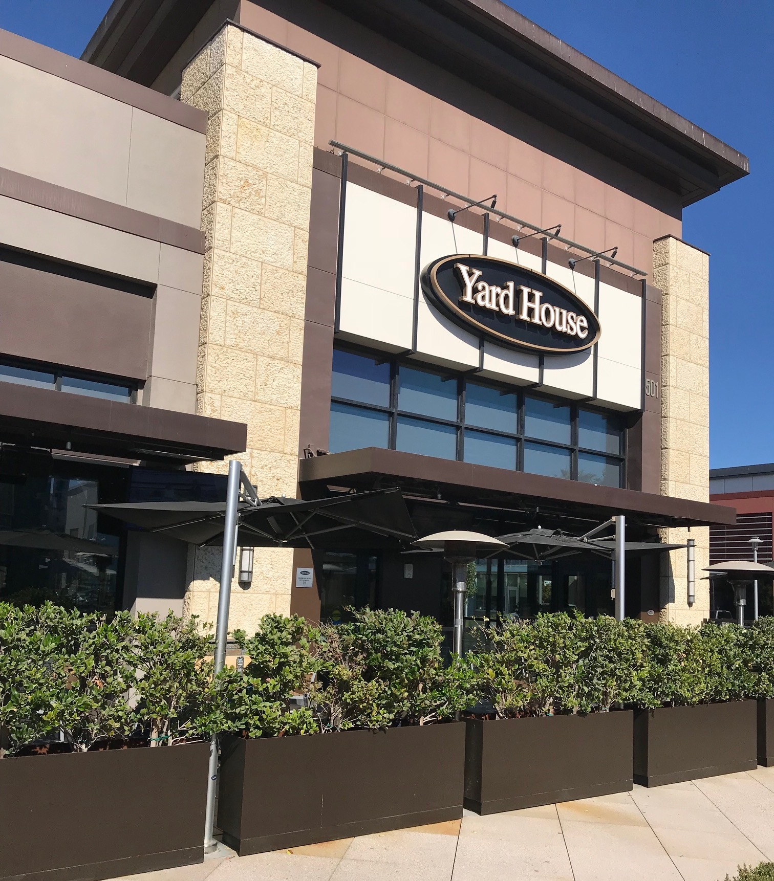 Yard House - exterior and patio.jpg