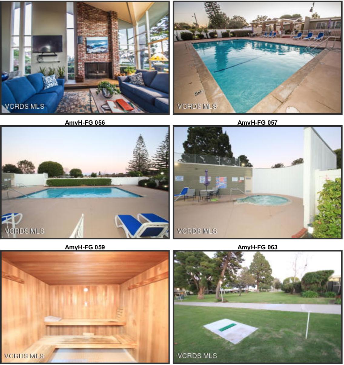 Fiesta property — clubhouse pool spa sauna.jpg