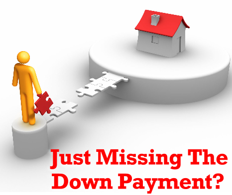 Down-Payment-Assistance.jpg