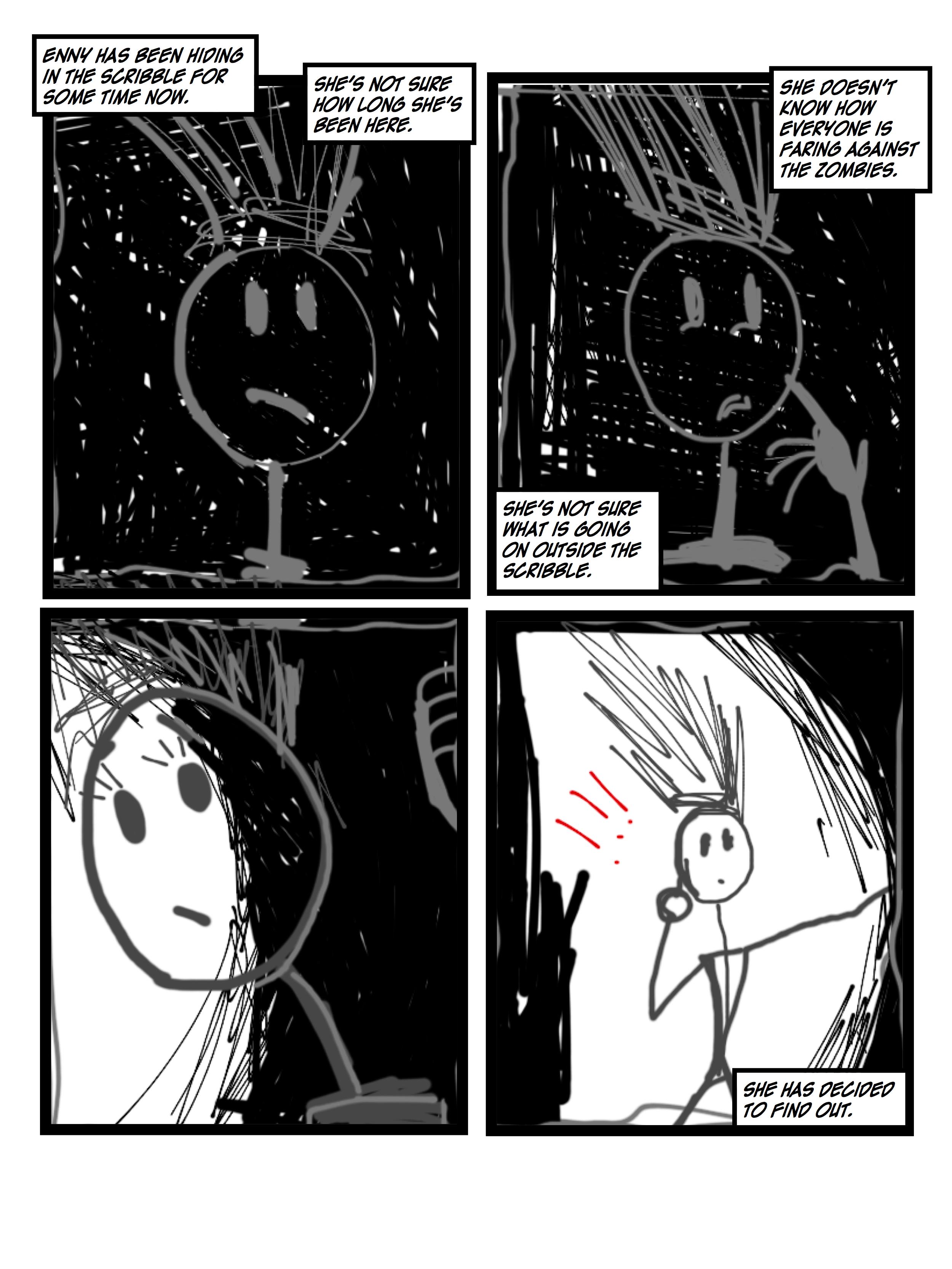 page_261.jpg