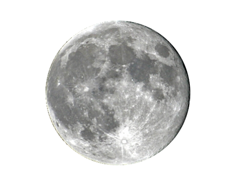moon-planet-space-astronomy-png-22.png