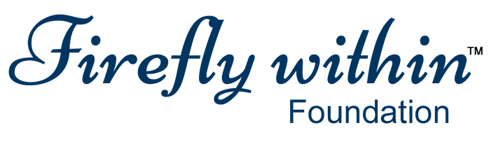 firefly-within-logo-color.png