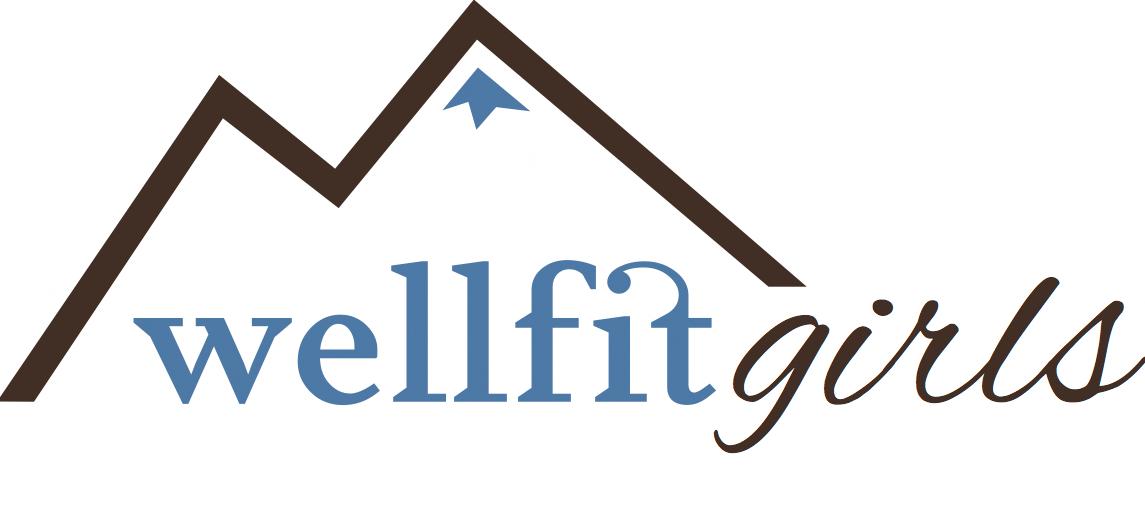 wllfit-girls-logo.jpg