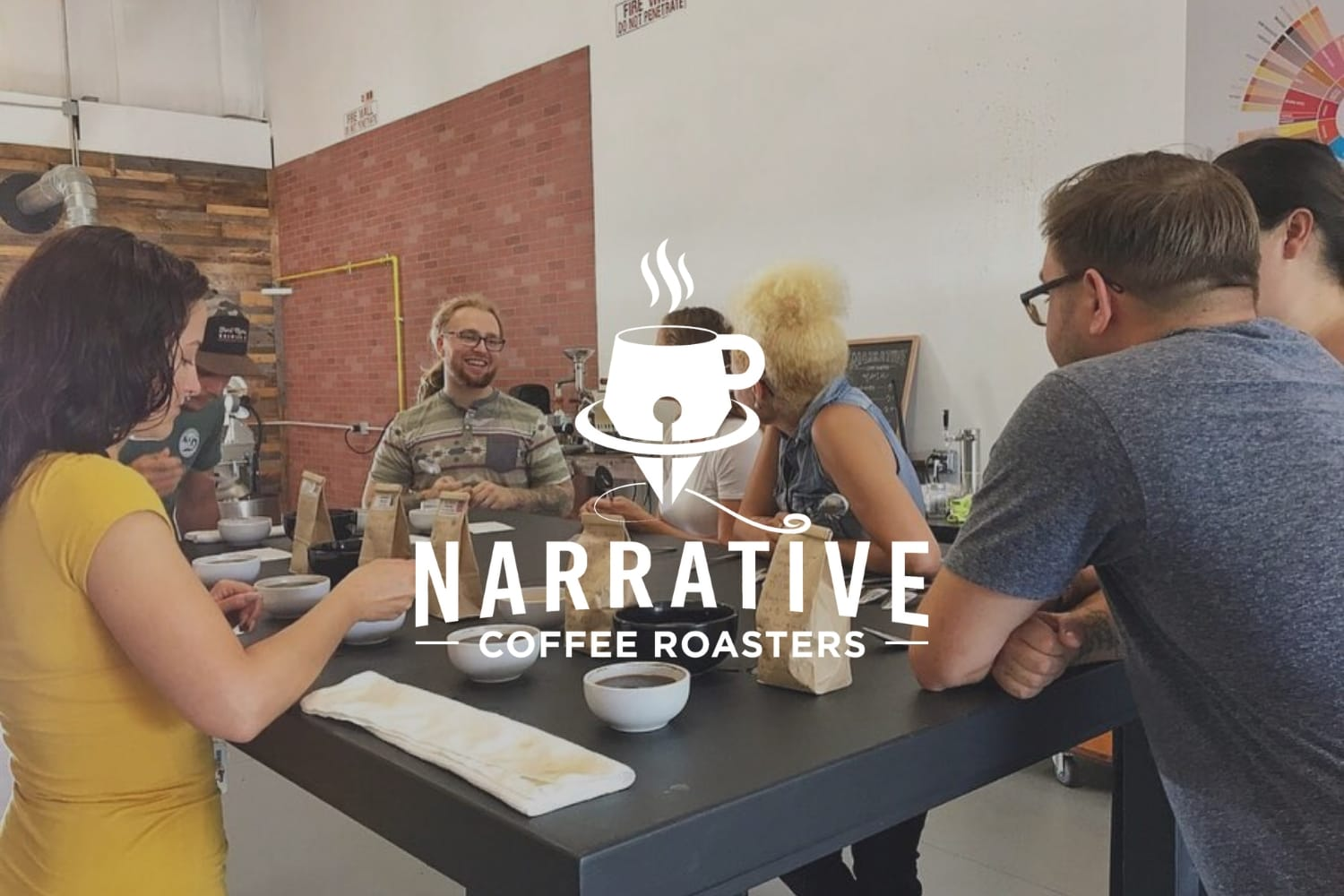 narrative-coffee-roasters-at-kunjani-naples.jpg