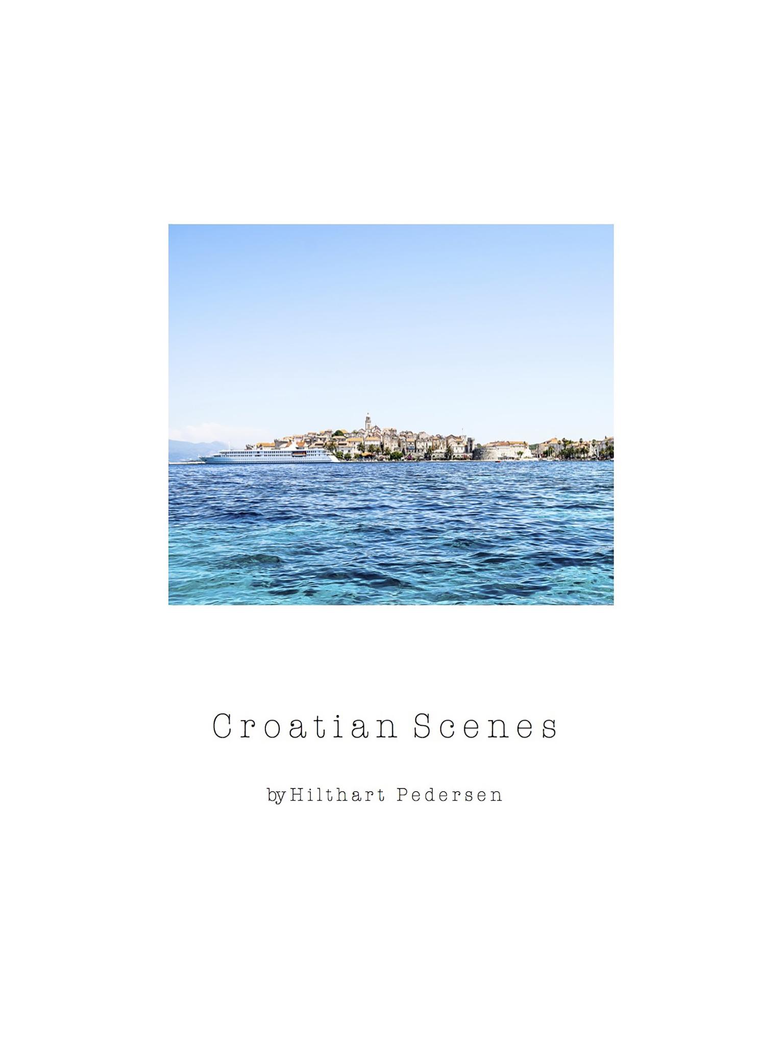 Croatian Scenes Cover I.jpg