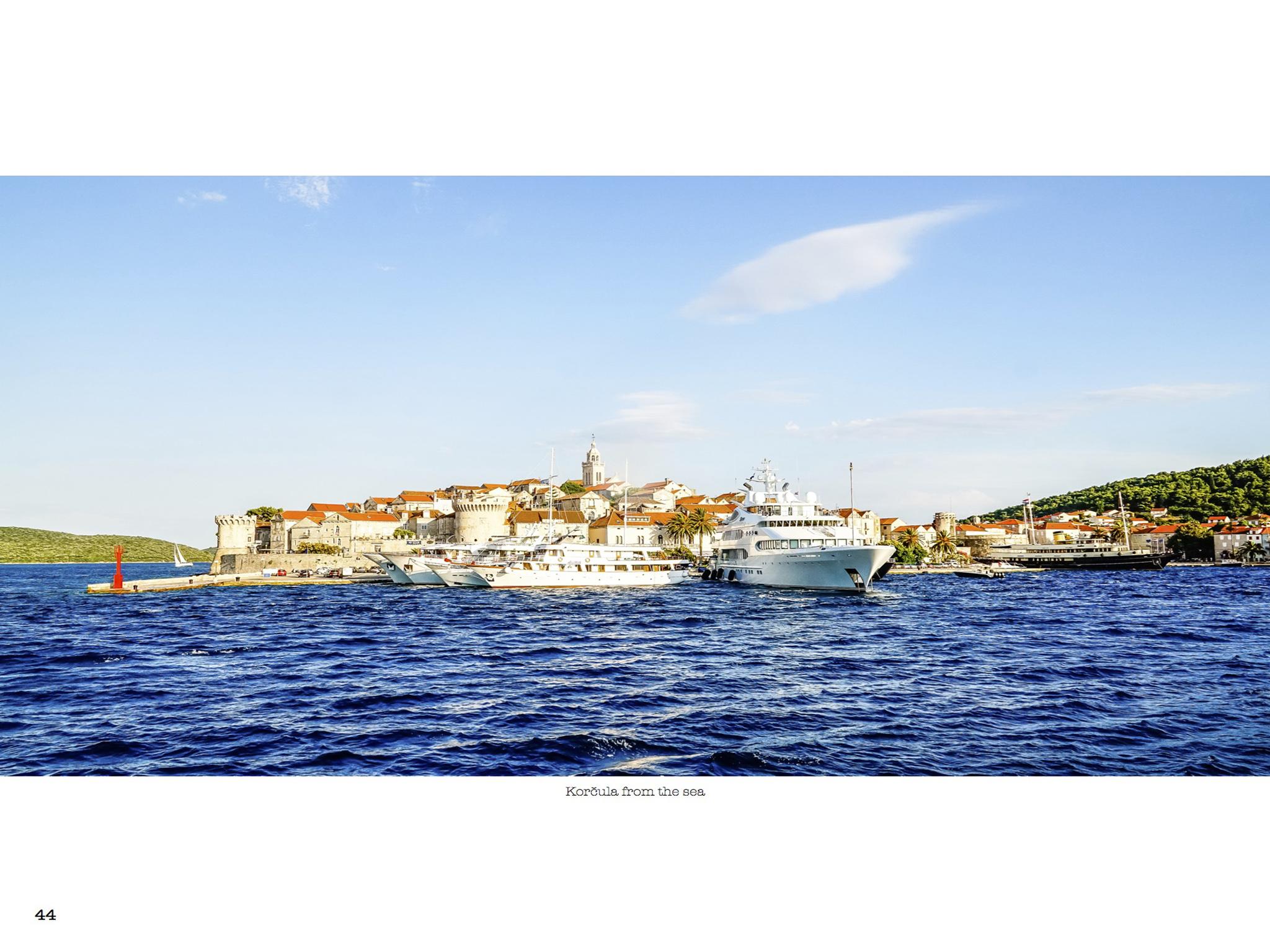 Croatian Scenes III.jpg