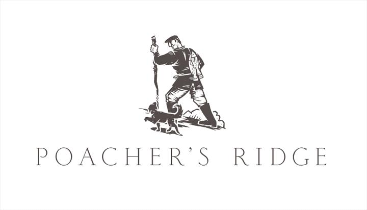 Poachers Ridge