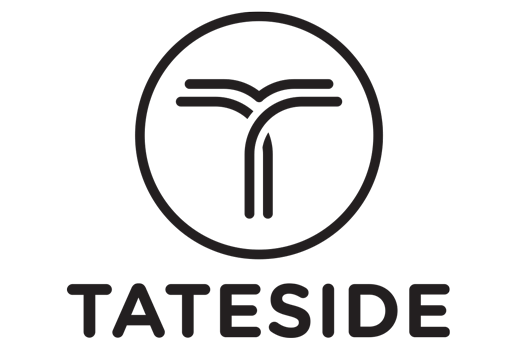 tateside-N.png