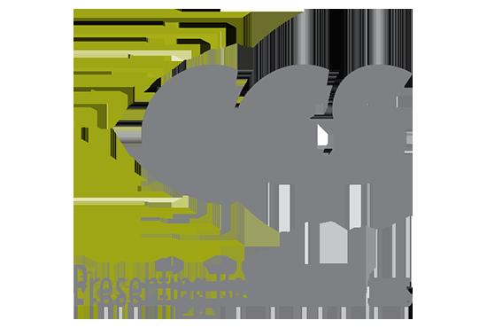 ccs-1.png