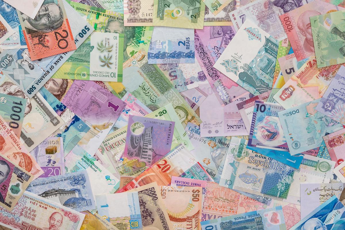 Currencies-1200.jpg