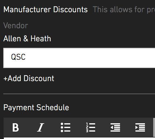 Manufacturer Discounts.jpg