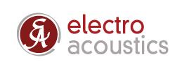 Electro-Acoustics.jpg