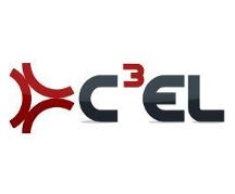c3el-squarelogo.png