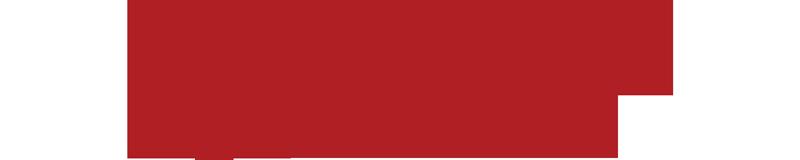 UNLV-logo.png
